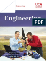 2016 Introduction to Engineering and Forestry