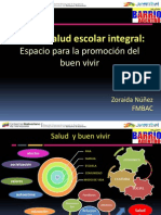 Red de salud escolar integral.pdf