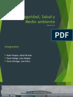 Seguridad-Salud-y-Medio-ambiente.pptx