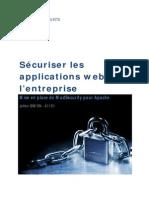 Securiser_les_applications_web_de_l_entreprise.pdf