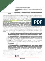 13-Rogerio Sanches - Comentários à Lei 12.830 - 13