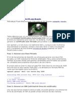 Tema 2 certificados autofirmados openssl.pdf