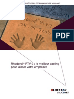 MOULAGE_APPLICATION_guide_FR_2007.pdf