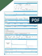 SBI NRI Account Opening Application.pdf