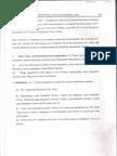 CEA Regulations Grid_standards_reg 2010