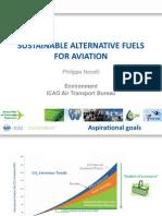 7 1 Alternative Fuels