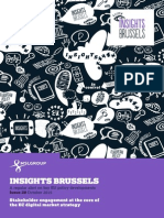 Insights Brussels - Oct 2015