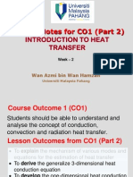 week_2_heat_transfer_lecture.pdf