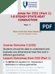 week_3_heat_transfer_lecture.pdf