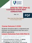 week_4_heat_transfer_lecture.pdf