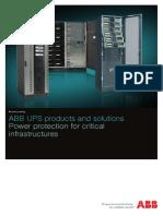 ABB_UPS_product_catalog_EN.pdf