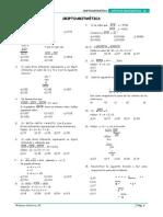 AM2015_S4 Criptoarimetica
