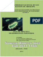 PRACTICAS MICROBIOLOGIA.doc