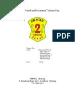 kimia- praktik PENURUNAN TEKANAN UAP.docx