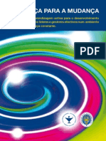 LPM Brochura