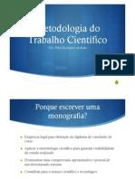 Metodologia Introdução.pdf