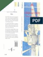39045208-Hilarion-I-Segni-Del-Corpo-i-Significati-Nascosti-Del-Corpo-Umano.pdf