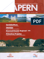 RevistaFAPERN1