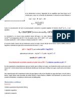 4.-+Ácido-Base.docx