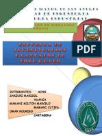 FUENTES SECUNDARIAS GRUPO N°1.pdf