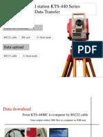 KTS-440 Data Transfer 2012-6
