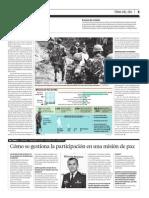 3_6048_principal.pdf