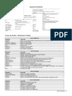 Atalhos ATALHOS WINDOWS, WORD E EXCELWindows, Word e Excel