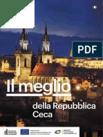 Repubblica Ceca - Il Meglio