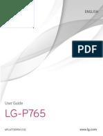 LG-P765_IND_UG_Web_V1.0_121030