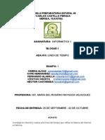 ADA10 (1)