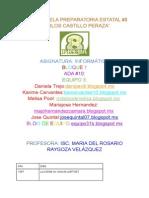 ADA10 (2)