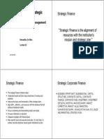 Presentation1 Compatibility Mode