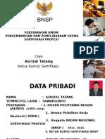 PENGEMBANGAN SKEMA SERTIFIKASI (terbaru).pptx