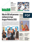 Periodico Ciudad Mcy - Edicion Digital (9)