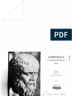 A República, Platão