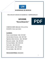 Tp Admin Financ Securitizacion