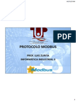 protocolomodbus-140216085552-phpapp01