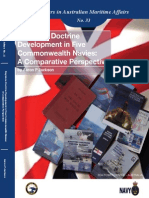 Paper-In-Australian-Maritime-Affairs-Number-33
