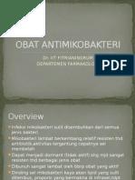 K9_Farmakologi.pptx