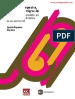 AGRICULTURA CAMPESINA 2015 - QUINTIN RIQUELME - ELSY VERA - CDE - PORTALGUARANI