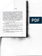 Heraclito - Fotocopia Dos Fragmentos