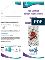 Transport Operator Survey