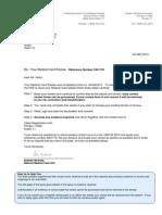 5361176_medapp.pdf