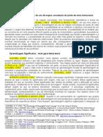 AprendizagemSignificativa[1].doc