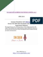 Skema-Physics-SPM-2014 (1)