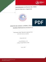 Bolaños Luna Harold Carga Lateral Ciclica p14