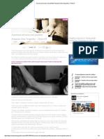 À procura do sexo oral perfeito Pesquisa Sem Vergonha – Parte III.pdf