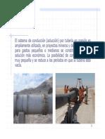 Cap4_Parte_4_Tuberias.pdf