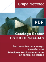 Catalogo Estuches Impresos 1 Cat e r1