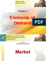Chapter 3 - Elements of Demand.ppt